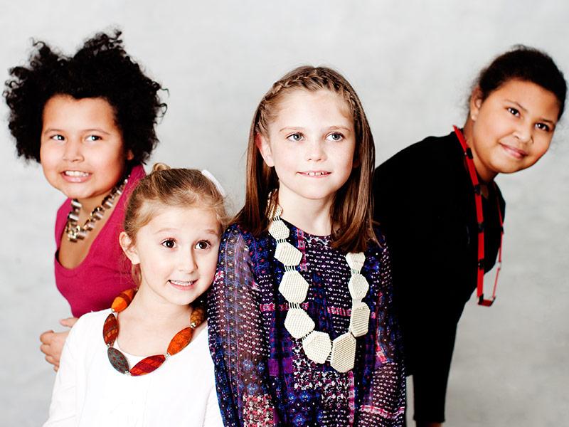 galerielbe-kids