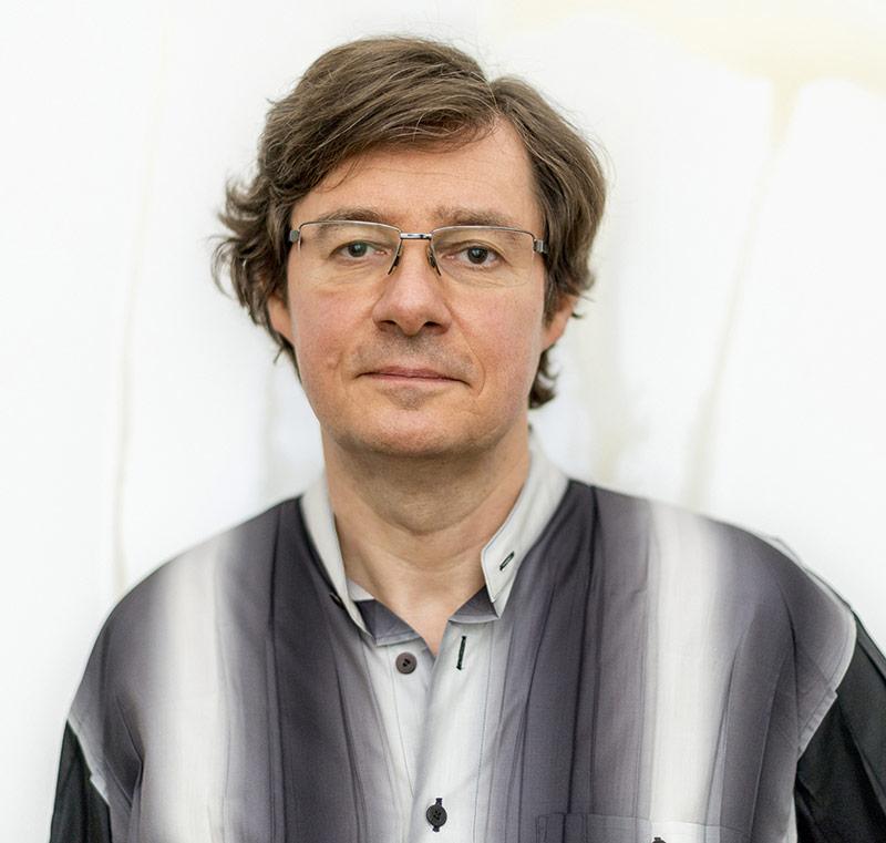 Portrait-Trimmel-Gerald-web