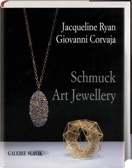 Galerie Slavik - Jacqueline Ryan