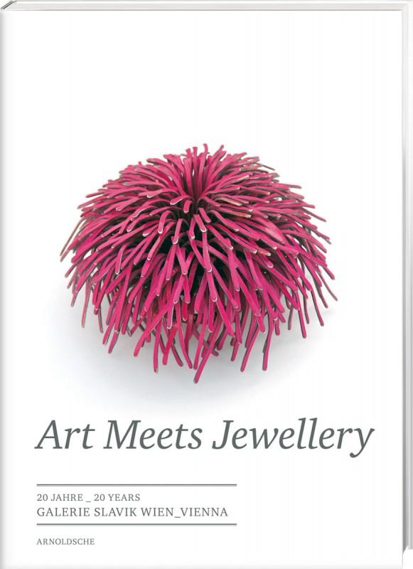 Galerie Slavik - Art meets jewellery
