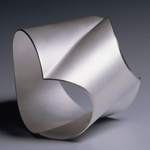 """Gijs Bakker - bracelet """"Shot 6"""" 1998"""