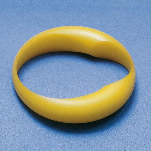 """Gijs Bakker - bracelet """"Shot"""""""