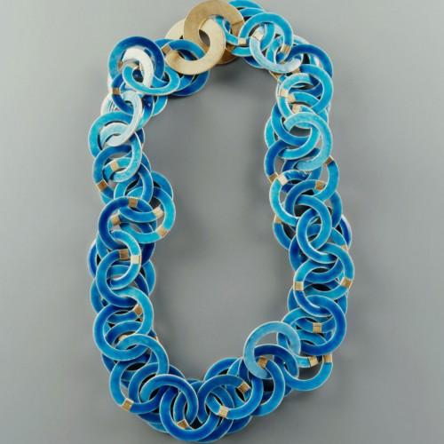 Ralph Bakker - Necklace