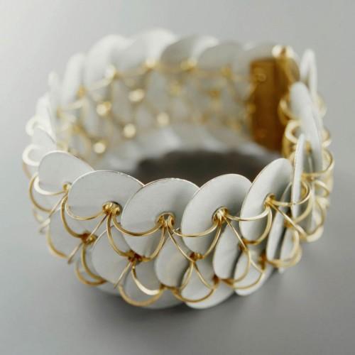 Ralph Bakker - bracelet