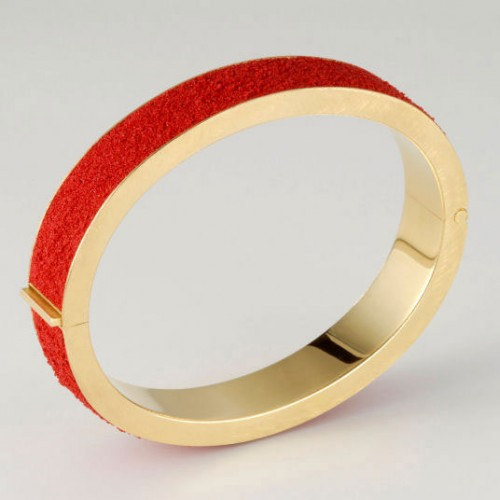 Michael Becker - bracelet