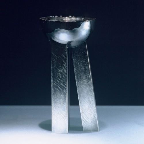 Joaquim Capdevila - goblet