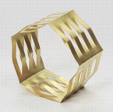 Giorgio Cecchetto - bracelet