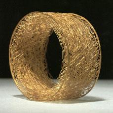 Giovanni Corvaja - bracelet 1998