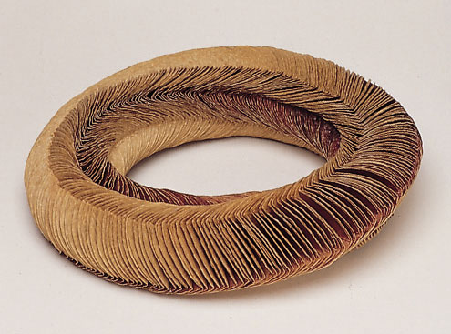 Nel Linssen - necklace