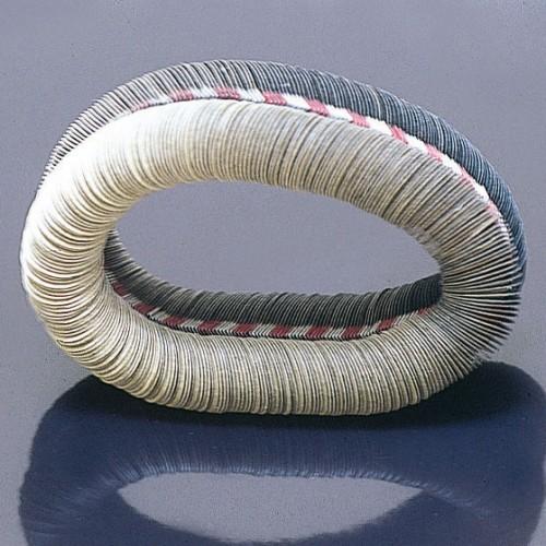 Nel Linssen - bracelet