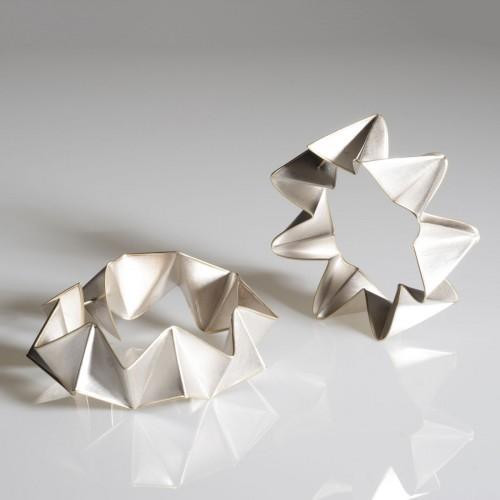 Gerti Machacek - crowns