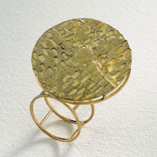 Stefano Marchetti - ring 2000