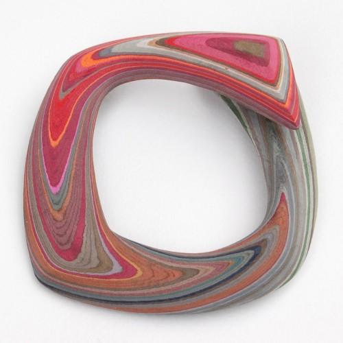 Susanne Holzinger - bracelet