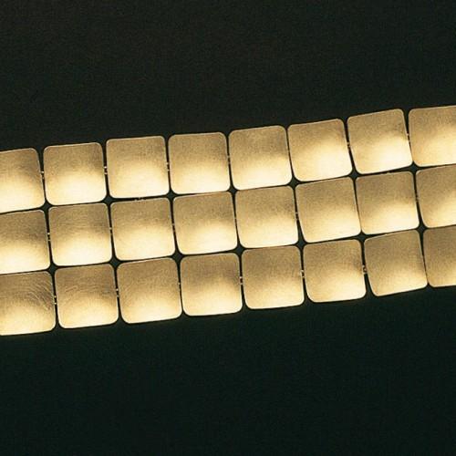 """Christiane Iken - bracelet """"Paving stone"""""""