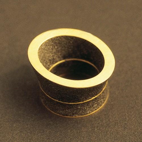 Fabrice Schaefer - ring