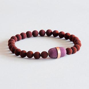 Stephan Hampala - necklace