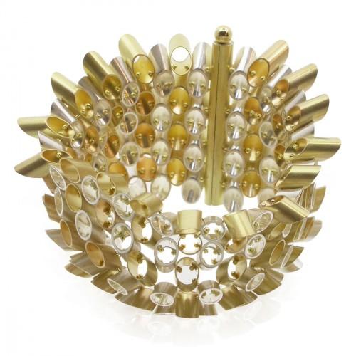 Salima Thakker - bracelet