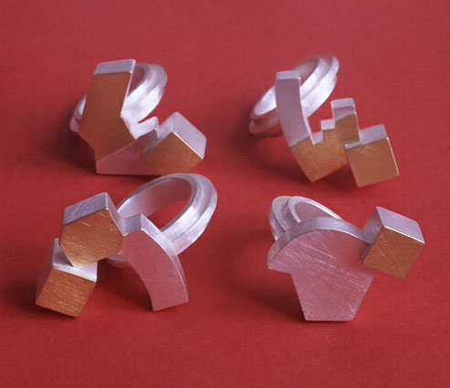 Jan Wehrens - rings