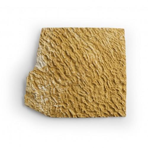 Per Suntum - Sakkara crust series Egypt