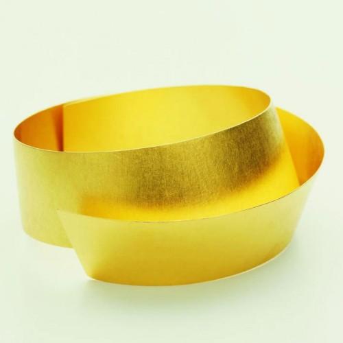 "Ulla & Martin Kaufmann - Bracelet ""Mirrored"""