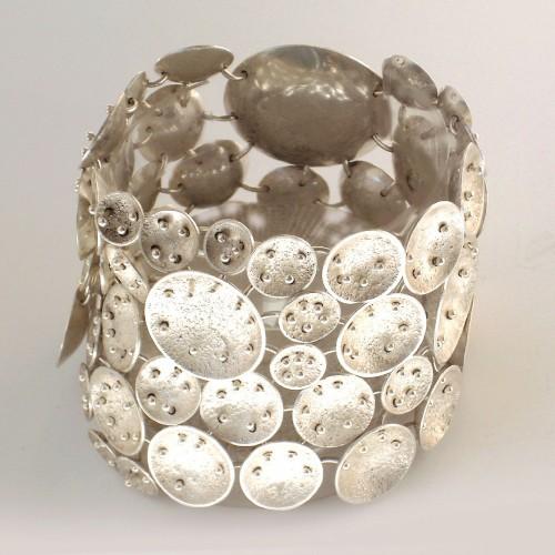 Nicola Heidemann - Little bowls