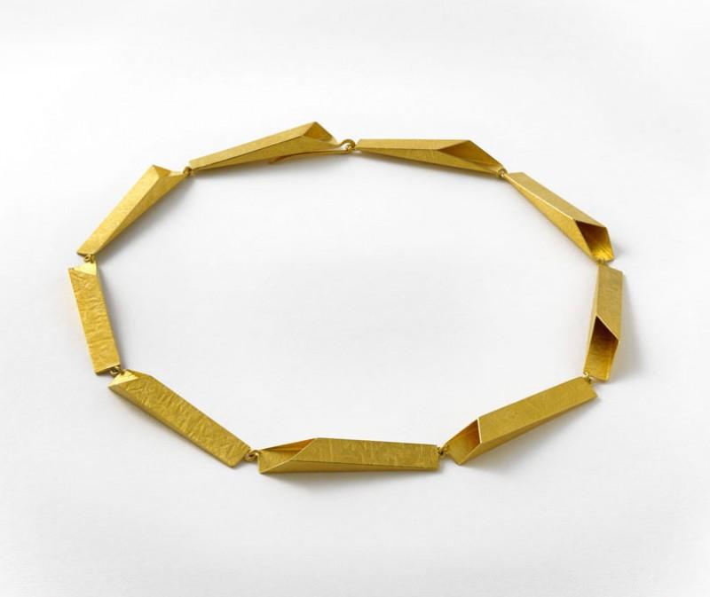 Alexandra Brachtendorf - necklace