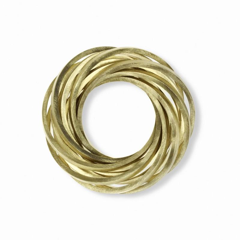 Claude Schmitz - rolling rings