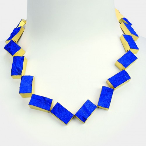 Michael Becker - necklace