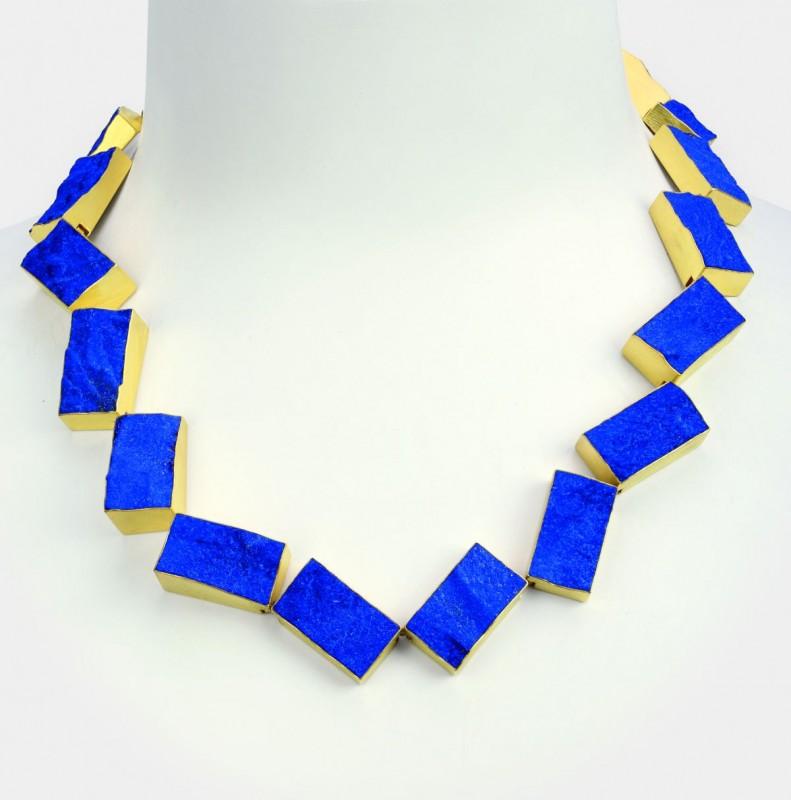 Michael Becker - necklace