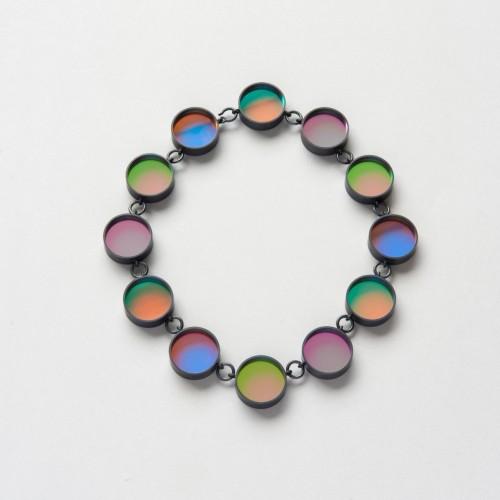 Jiro Kamata - necklace # 19
