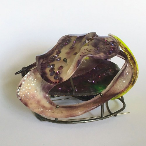 Petra Zimmermann - floral