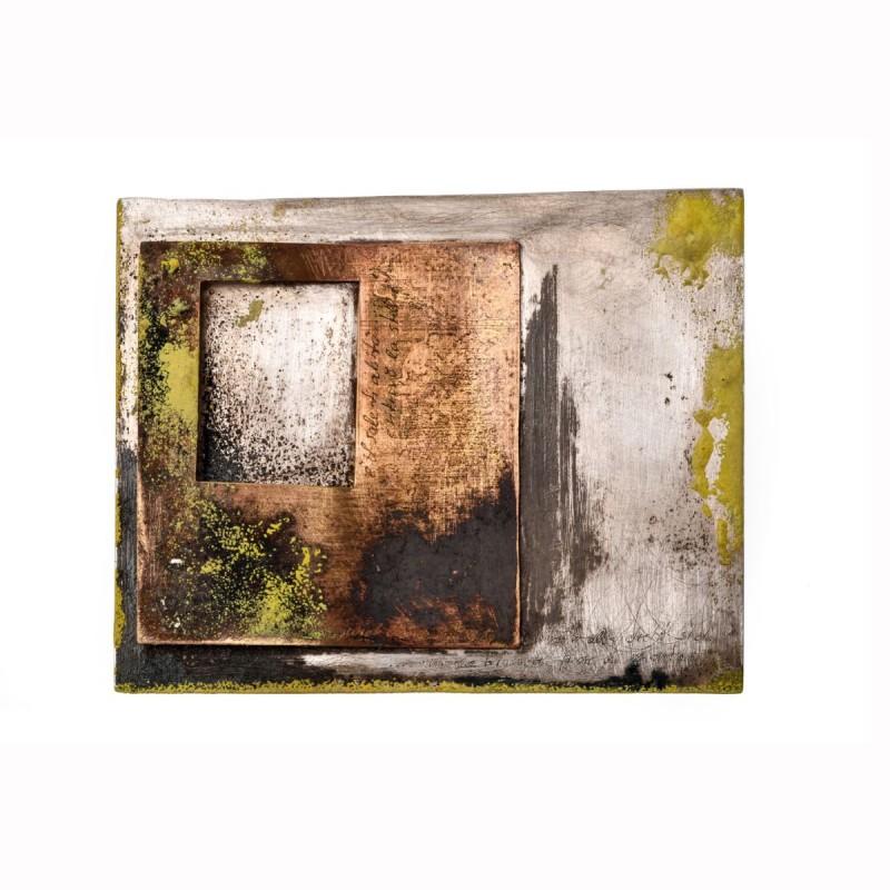 Heidemarie Herb - mini pictures