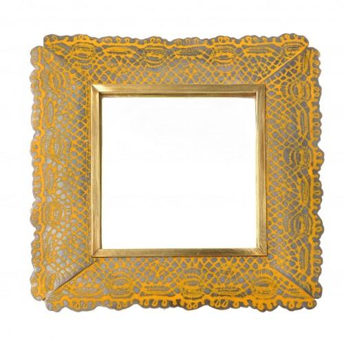 Heidemarie Herb - frame